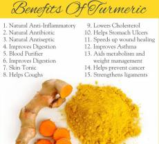 Tumeric works with the navel chakra to: Detoxify the body, mind, and soul, heal the body and restore vitality, Generate faith and positivity, Build self-esteem and confidence, Promote manifestation abilities and is special to Goddness Nambunayaki, the Goddess behind all herbs.